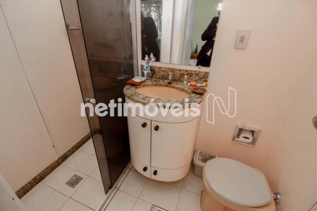 Apartamento à venda com 3 dormitórios em Sion, Belo horizonte cod:17221 - Foto 8