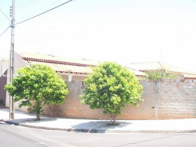 Casa Maré Mansa em Terreno 14 x 21 mts - Foto 3