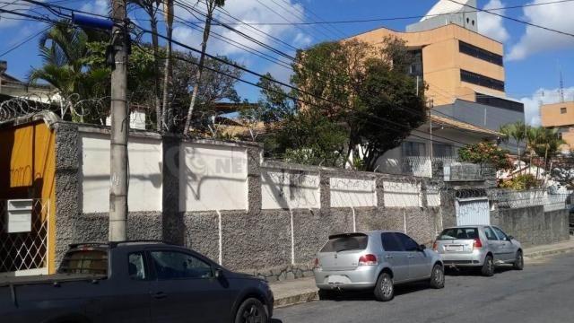 Casa à venda com 5 dormitórios em Lagoinha, Belo horizonte cod:689145 - Foto 3