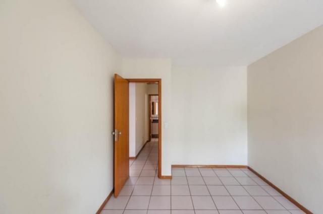 Casa à venda com 3 dormitórios em Nossa senhora de fátima, Goiânia cod:58338716 - Foto 7