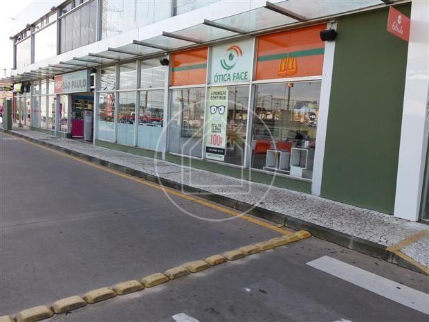 Escritório para alugar em Jardim das palmeiras, Várzea paulista cod:846740 - Foto 3
