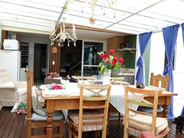 Apartamento à venda com 2 dormitórios em Estreito, Florianópolis cod:2110 - Foto 3