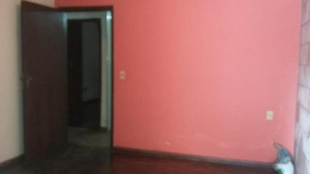 Casa com 3 dormitórios à venda, 388 m² por r$ 580.000 - caiçara - belo horizonte/mg - Foto 5