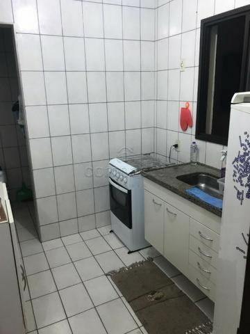 Apartamento para alugar com 1 dormitórios cod:L6803 - Foto 3