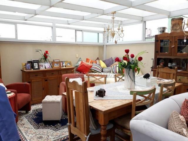 Apartamento à venda com 2 dormitórios em Estreito, Florianópolis cod:2110