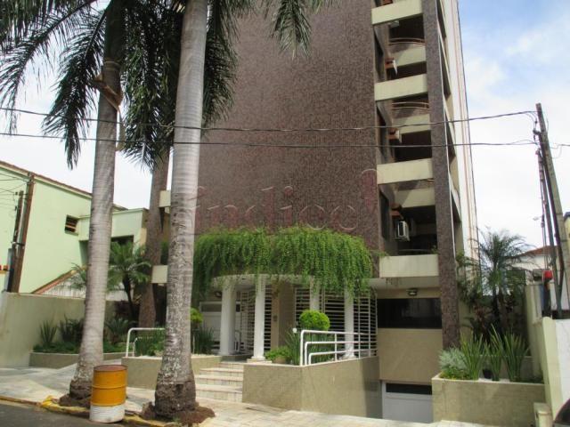 Apartamento para alugar com 1 dormitórios em Centro, Ribeirão preto cod:7676 - Foto 9