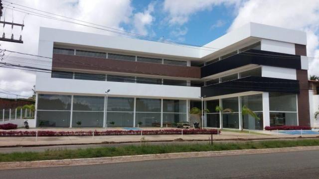 Loja para alugar, 40 m² por r$ 3.000,00/mês - calhau - são luís/ma - Foto 5