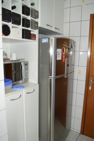 Apartamento 3Quartos 2Vagas Alto da Glória/Jardim Goiás, Apartamento Alto da Glória - Foto 3