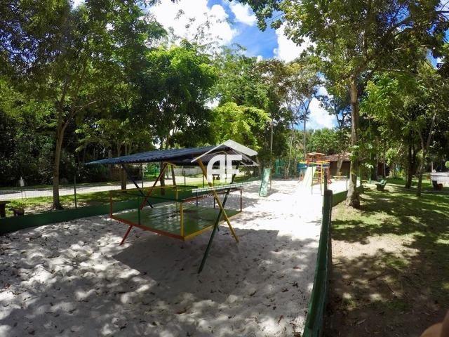 Terreno com 1150m² no Condomínio Chácaras da Lagoa - Foto 6