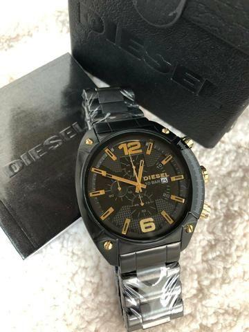 Relógios Diesel - Foto 3