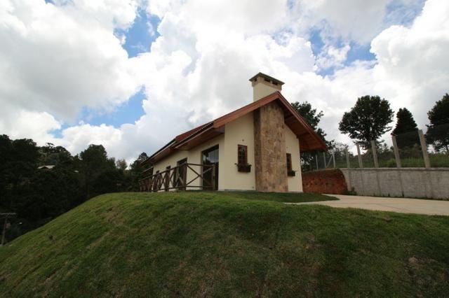 Casa novinha em região muito arborizada - Foto 20