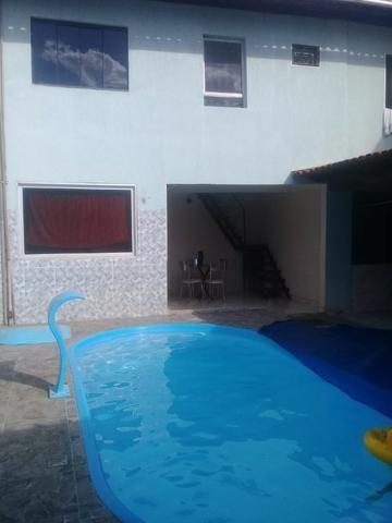 Vende Excelente Casa Etapa B - Foto 4