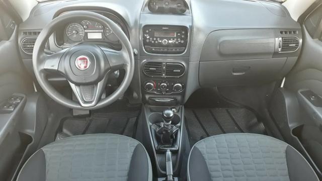 Fiat Palio Weekend - Foto 12