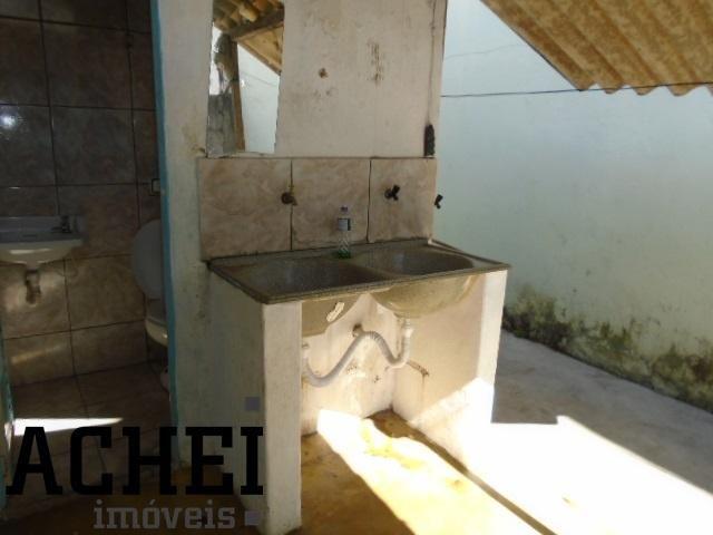 Casa para alugar com 3 dormitórios em Catalao, Divinopolis cod:I00526A - Foto 11