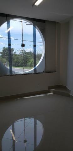 Sala para escritório - Aluguel - Foto 3