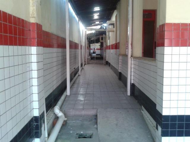 Ponto comercial no Centro, próximo ao bairro São José. Ideal para clínicas, escritórios - Foto 7