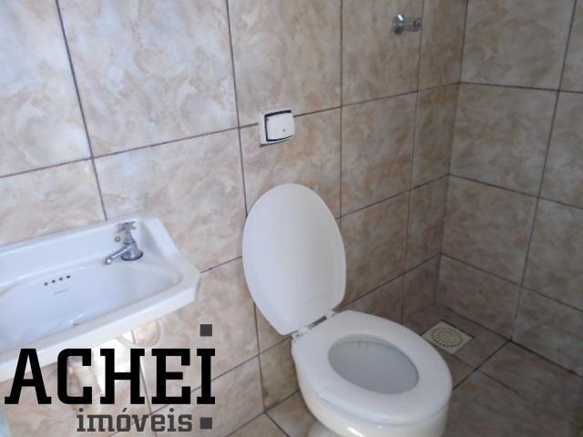 Casa para alugar com 3 dormitórios em Catalao, Divinopolis cod:I00526A - Foto 7