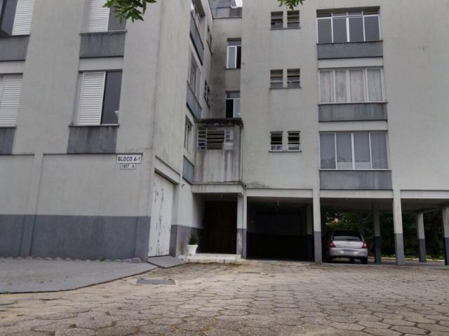Apartamento de 1 quarto para alugar no Itacorubi Florianópolis
