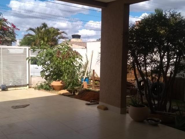 Oportunidade! Linda Casa na rua 12 em Vicente Pires - Foto 16
