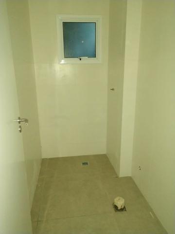 Apartamento Incrível com Elevador Rocio Pequeno Sao Frco do Sul SC 2 quartos 58m² - Foto 8