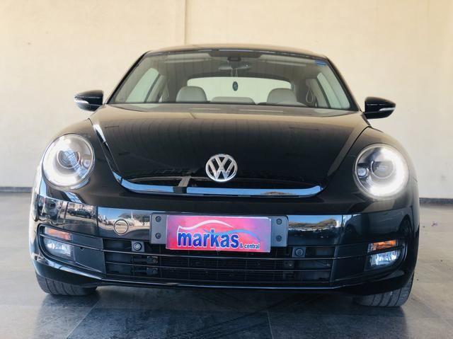 VW - Fusca TSI Premium - Foto 2