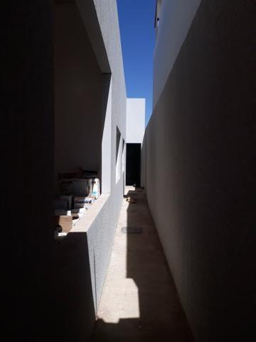 Jockey Club,Casa moderna 4 dormitórios, Vicente Pires - Foto 19