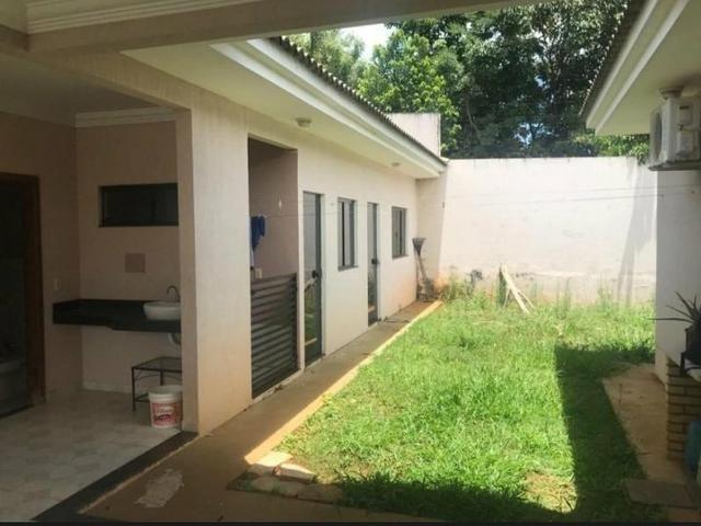Casa luxuosa com 04 quartos, Cond. Ipanema - Foto 2