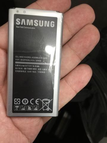 Acessórios Samsung - Foto 5