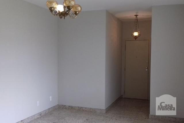 Apartamento à venda com 3 dormitórios em Gutierrez, Belo horizonte cod:257441 - Foto 2