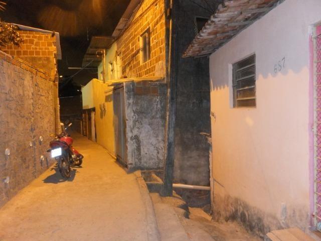 3 Casas por R$ 80.000 no Jordão Alto - Foto 5