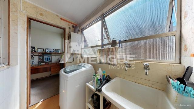 Apartamento à venda com 3 dormitórios em Moinhos de vento, Porto alegre cod:8532 - Foto 10