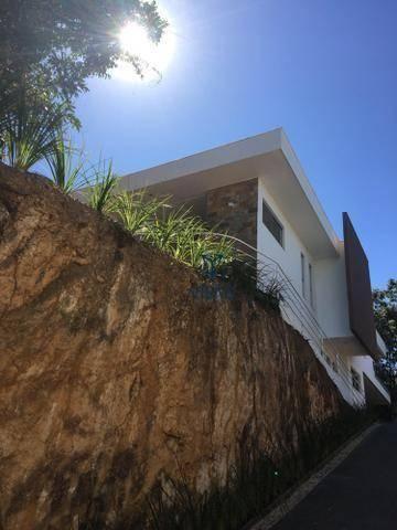 Casa alto padrão no jardim botânico - Foto 11