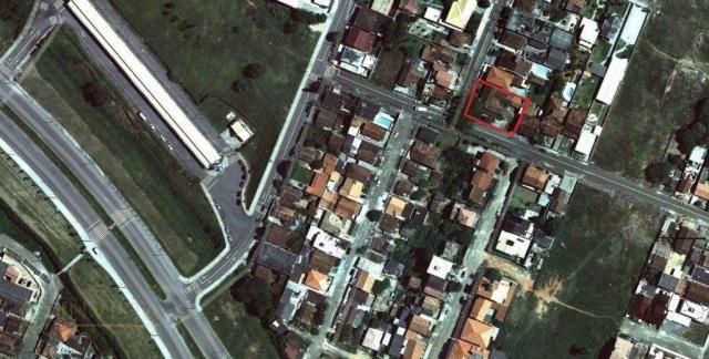 Terreno residencial à venda, jardim atlântico, florianópolis. - Foto 20
