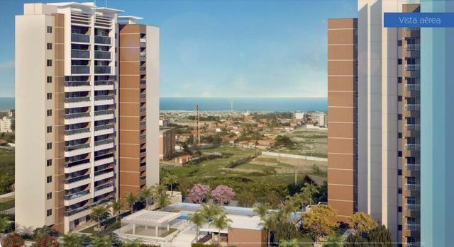 Apartamento no Bairro Dunas - Marzzano Premier Residence - Foto 2