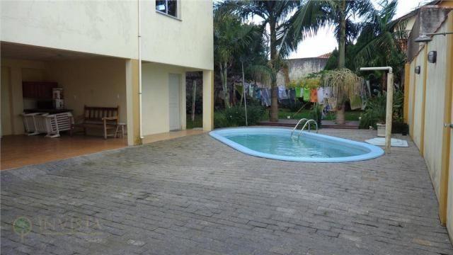 Terreno residencial à venda, jardim atlântico, florianópolis. - Foto 6