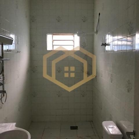 Casa para aluguel, 4 quartos, 3 vagas, Olaria - Porto Velho/RO - Foto 3