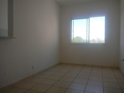 Apartamento passaré - Foto 6