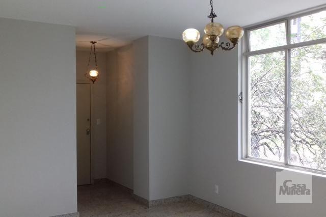 Apartamento à venda com 3 dormitórios em Gutierrez, Belo horizonte cod:257441 - Foto 4