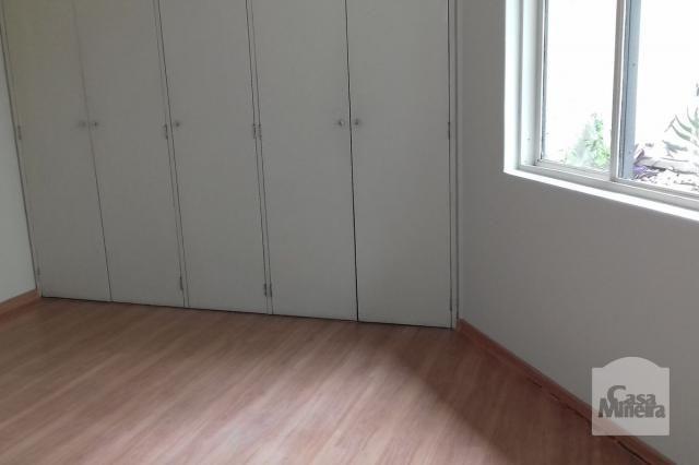 Apartamento à venda com 3 dormitórios em Gutierrez, Belo horizonte cod:257441 - Foto 9