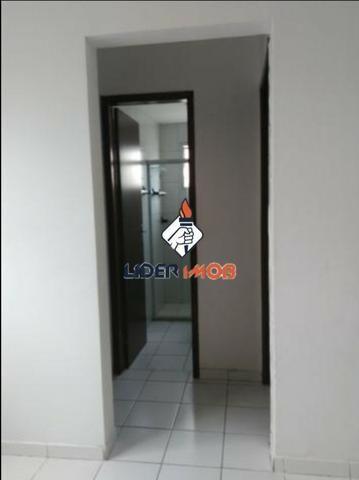 Apartamento 2/4 para Venda no Condomínio Solar Vile - SIM - Foto 7