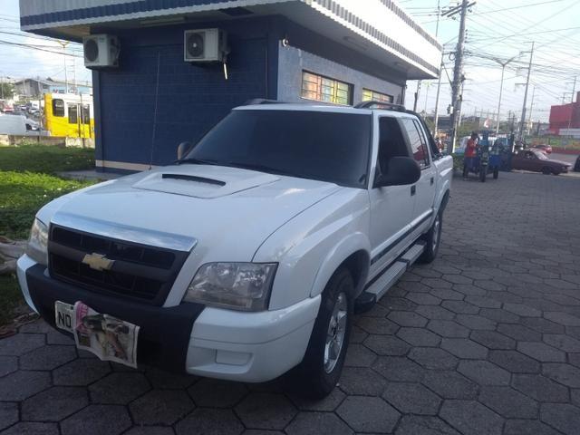 Vendo S10