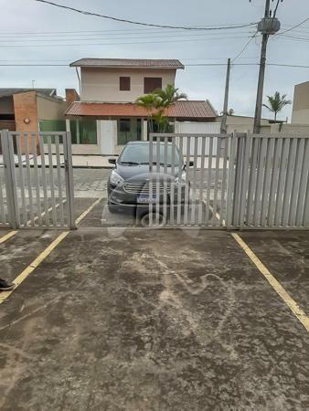 Apartamento à venda com 2 dormitórios em Gaivotas, Matinhos cod:140899 - Foto 9