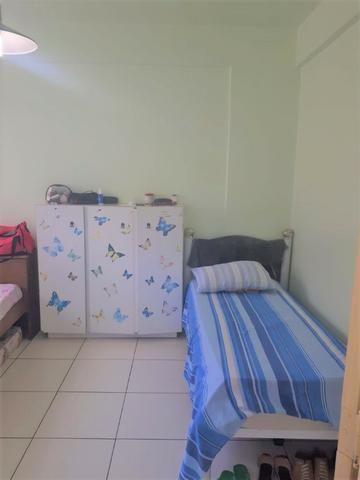 Vende-se Apartamento no Atlântico Norte em Salinópolis-PA - Foto 18