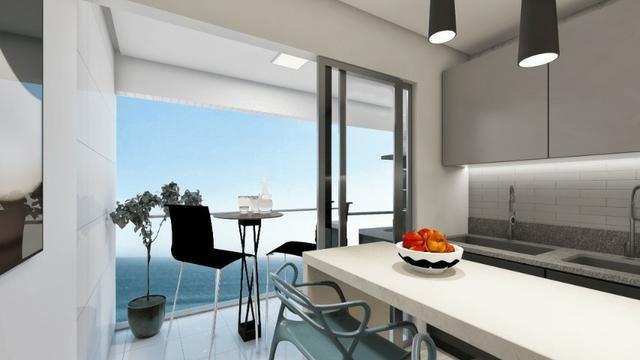 Vendo Fort do Farol Apartamento em Condomínio Salinópolis-PA - Foto 8