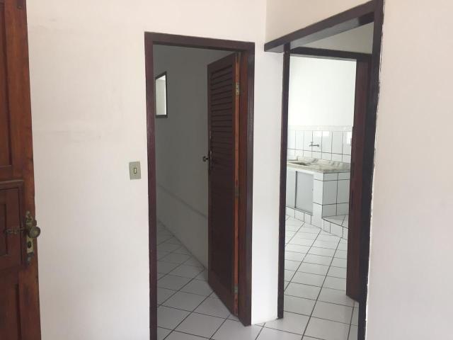 Alugo apartamento em serrinha - Foto 5