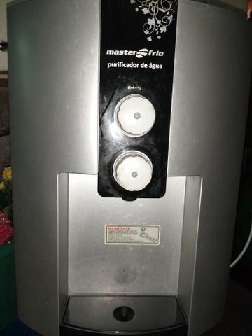 Purificador de água - Foto 5