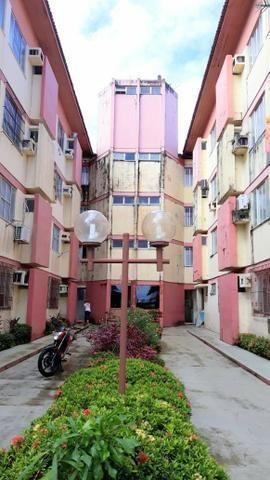 Vende-se Apartamento no Atlântico Norte em Salinópolis-PA - Foto 4