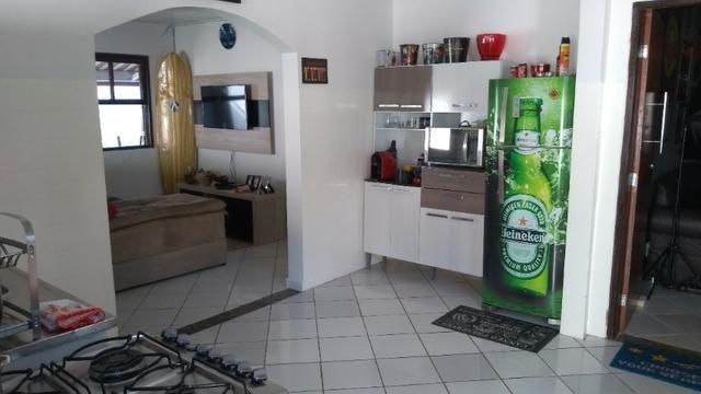 Casa com quintal em Itapuã em Excelente localização!(Veja o vídeo no Youtube!) - Foto 13