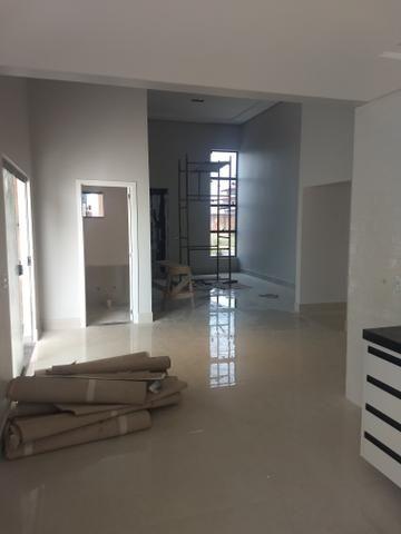 Arniqueiras QD 04 Casa 3 qts 3 suítes condomínio ao lado do park way 580mil - Foto 3
