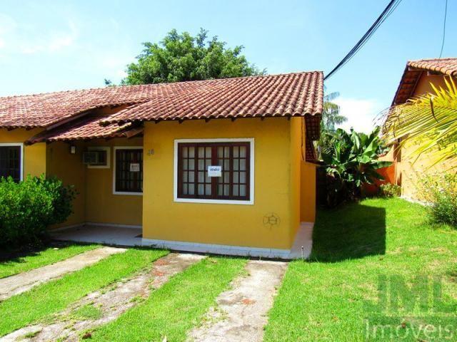 Casa, Jardim Primavera, Duque de Caxias-RJ